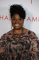 www.acepixs.com<br /> <br /> November 15 2017, LA<br /> <br /> Latanya Richarson-Jackson arriving at the Television Academy's 24th Hall of Fame Ceremony at the Saban Media Center on November 15, 2017 in Los Angeles, California.<br /> <br /> By Line: Peter West/ACE Pictures<br /> <br /> <br /> ACE Pictures Inc<br /> Tel: 6467670430<br /> Email: info@acepixs.com<br /> www.acepixs.com