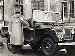 14294-Churchill_Landrover