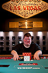 2012 WSOP: Event 25_$1500 Limit Hold'em Shootout