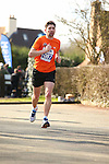 2015-03-01 Berkhamsted Half 10 SB finish