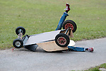 01042013 Soap Box Derby