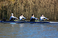 Crew: 115   Op J16 4+   Latymer Upper School Boat Club   LTU-REINSTEIN<br /> <br /> Wallingford Head 2017<br /> <br /> To purchase this photo, or to see pricing information for Prints and Downloads, click the blue 'Add to Cart' button at the top-right of the page.