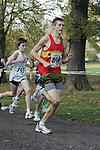 2007-11-11 Preston Park 06 u15B u17B