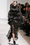 Dennis Basso Fall Winter 2010