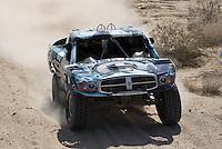2008 San Felipe Baja 250 - Trophy Truck - Class 1/10
