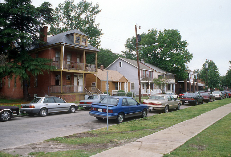 1996 May 08..Conservation.Park Place..600 BLOCK 29TH STREET.TARGET BLOCK...NEG#.NRHA#..