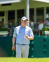 Robert Macintyre (SCO) during the final round at the Nedbank Golf Challenge hosted by Gary Player,  Gary Player country Club, Sun City, Rustenburg, South Africa. 17/11/2019 <br /> Picture: Golffile | Tyrone Winfield<br /> <br /> <br /> All photo usage must carry mandatory copyright credit (© Golffile | Tyrone Winfield)