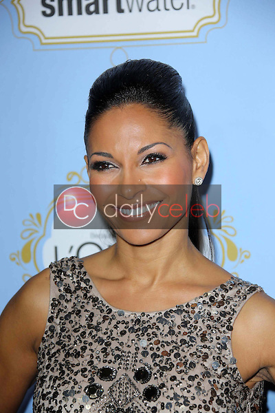 Salli Richardson-Whitfield<br /> at the 6th Annual Essence Black Women in Hollywood Luncheon, Beverly Hills Hotel, Beverly Hills, C A 02-21-13<br /> David Edwards/DailyCeleb.com 818-249-4998