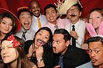 Enjoli & Joseph Wedding Photo Booth 4/27/14