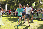 2015-09-27 Ealing Half 134 AB finish r