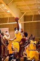 M. Basketball| Mendocino v. Redwoods | November 21st, 2013