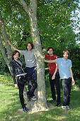 Jun 08, 2006 : PHOENIX - Photosession in Switzerland