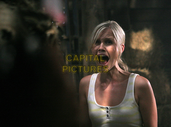 Claire Holt .in Messengers 2: The Scarecrow .*Filmstill - Editorial Use Only*.CAP/PLF.Supplied by Capital Pictures.