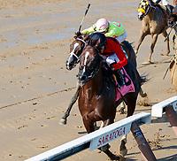 07-26-19 John Morrissey Stakes, Saratoga