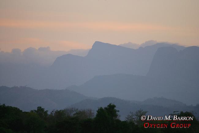Sri Lanka Scenic