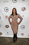 Dionne Ledford  Attends DJ Jon Quick's 5th Annual Beauty and the Beat: Heroines of Excellence Awards Honoring AMBRE ANDERSON, DR. MEENA SINGH,<br /> JESENIA COLLAZO, SHANELLE GABRIEL, <br /> KRYSTAL GARNER, RICHELLE CAREY,<br /> DANA WHITFIELD, SHAWN OUTLER,<br /> TAMEKIA FLOWERS Held at Suite 36, NY