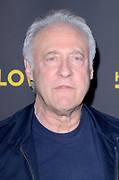 """LOS ANGELES - AUG 15:  Brent Spiner at the """"Low Low"""" Los Angeles Premiere at the ArcLight Hollywood on August 15, 2019 in Los Angeles, CA"""
