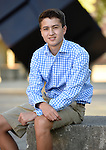 9-20-16, Jared Utsunomiya senior portraits