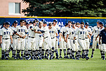 _E2_3520<br /> <br /> 17BSB vs Connecticut<br /> <br /> BYU- 10<br /> UConn- 9<br /> <br /> March 18, 2017<br /> <br /> Photography by Nate Edwards/BYU<br /> <br /> © BYU PHOTO 2016<br /> All Rights Reserved<br /> photo@byu.edu  (801)422-7322