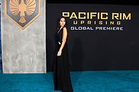 2018 03 21 FI_Pacific_Rim_LA