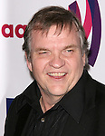Meatloaf at The 22nd Annual Glaad Media Award held at The Westin Bonaventure  in Los Angeles, California on April 10,2011                                                                               © 2011 Hollywood Press Agency
