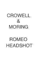 Crowell & Moring ROMEO