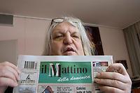 Giuliano Bignasca fondatore e da sempre presidente della Lega Ticinesi, ha portato le istanze e le intolleranze della Lega Nord nel Canton Ticino in Svizzera