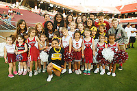10102014 Stanford vs Washington State
