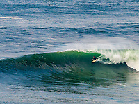 Lunada Surf