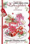 John, CHRISTMAS SYMBOLS, WEIHNACHTEN SYMBOLE, NAVIDAD SÍMBOLOS, paintings+++++,GBHSSXC50-1788A,#xx#