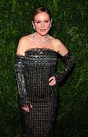 NEW YORK, NY - NOVEMBER 13: Julianne Moore attends the 2017 Museum of Modern Art Film Benefit Tribute to herself at Museum of Modern Art on November 13, 2017 in New York City. Credit: John Palmer/MediaPunch