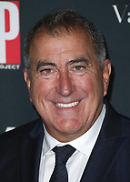 LOS ANGELES - OCTOBER 7:   Kenny Ortega at the 2017 Los Angeles Dance Project Gala on October 7, 2017 in Los Angeles, California. (Photo by Scott Kirkland/PictureGroup)