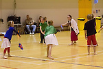 Witherlea School Dance Festival, Wednesday 24th September 2014