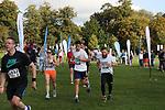 2014-09-21 Run Reigate 41 BL rem