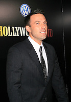 Beverly Hills, California - September 7, 2006.Ben Affleck arrives at the Los Angeles Premiere of  Hollywoodland held at the Samuel Goldwyn Theater..Photo by Nina Prommer/Milestone Photo