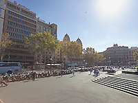 CITY_LOCATION_40048