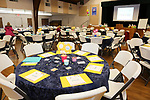 Soroptimist International of The Sierras Womens Service Club, Dream It Be It Girls Career Conference, Photo Session, Oakhurst CA,<br />