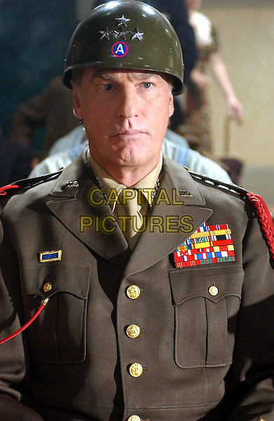 "CRAIG T. NELSON.in The District.""Convictions"".Ref: FB.*Editorial Use Only*.www.capitalpictures.com.sales@capitalpictures.com.Supplied by Capital Pictures."