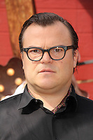 Jack Black<br />