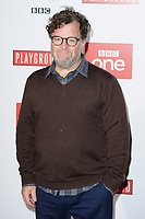 Screenwriter Kenneth Lonergan at the &quot;Howard's End&quot; screening held at the BFI NFT South Bank, London, UK. <br /> 01 November  2017<br /> Picture: Steve Vas/Featureflash/SilverHub 0208 004 5359 sales@silverhubmedia.com