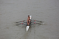 Crew: 211   MAA-HUDSON    Mortlake Anglian & Alpha Boat Club    W 2x Champ <br /> <br /> Pairs Head 2017<br /> <br /> To purchase this photo, or to see pricing information for Prints and Downloads, click the blue 'Add to Cart' button at the top-right of the page.