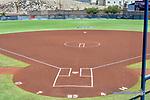 UTEP Softball