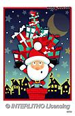 Lamont, CHRISTMAS SANTA, SNOWMAN, WEIHNACHTSMÄNNER, SCHNEEMÄNNER, PAPÁ NOEL, MUÑECOS DE NIEVE, Christmas animals, Weihnachten Tiere, Navidad animales, paintings+++++,USGTGT1907,#X#,#XA#