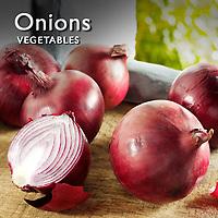 Vegetables | Vegetable Food Pictures Photos Images & Fotos