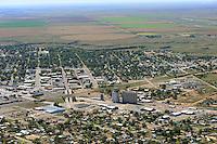 Dalhart, Texas. Sept 2013. 84046