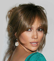 Jennifer Lopez<br /> 2009<br /> Photo By Russell Einhorn/PHOTOlink.net