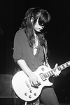 Brent Muscat , 1987 Hollywood, Faster Pussycat