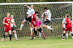 13 CHS Soccer Boys 05 Hillsboro
