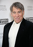 Stephen Schwartz attends the Gingold Theatrical Group's Golden Shamrock Gala at 3 West Club on March 16, 2019 in New York City.