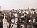 Rome circa 1900